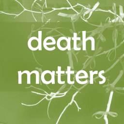 death-matters-profile-image