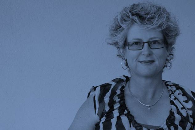 Jacqui Chaplin is an independent specialist funeral arranger and celebrant who can provide a single point of contact for your funeral requirements.