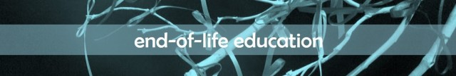 2018 fm end of life educaiton banner cropped